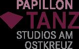 Papillon Tanz- und Ballettschule Jana Diekmann